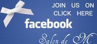 ブライダル インナー ウェディング ドレス 下着 結婚 Facebook  フェイスブック