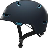 Fahrradhelm ABUS Scraper 3.0 ACE
