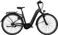 Hercules Robert/a City e-Bike - 2020
