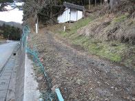 田端観音堂