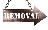 House, flat removal in Weybridge, Walton-on-Thames, Esher, Woking, Cobham, Hersham, Surrey, van and man, office movers, moving homes