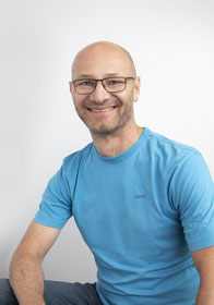 Thomas Sommeregger