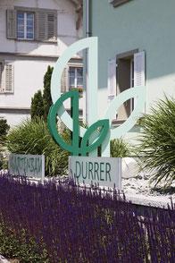 Was erwartet Lernende bei Durrer Gartenbau AG Herzogenbuchsee
