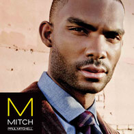 Mitch Image Paul Mitchell Coiffeur Memory