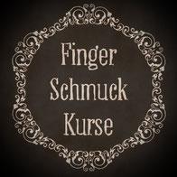 Perltrend Finger Schmuck Kurse