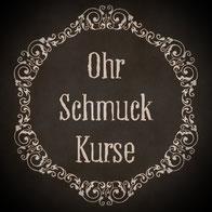 Perltrend Ohr Schmuck Kurse