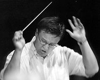 Philippe Bach