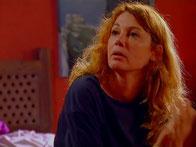 Juliette Meyniac joue Cristina Deblois / Helena Louvain