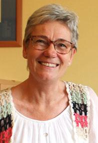Susanna Boldi-Labusga