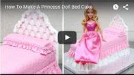 cake youtube