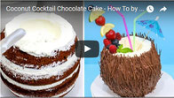 cakes,cake chocolate,birthday cake,coconut cake,chocolate cake,cake decorating,cake,