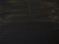 Blitz, 2018, Öl auf MDF, 20x30 cm