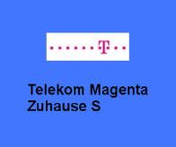 DSL 16000 Highspeed Internet von Telekom