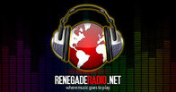 Heard on Ranegaderadio