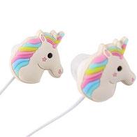 Einhorn Kopfhörer