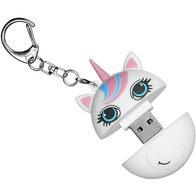 Einhorn USB Stick