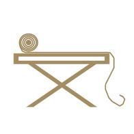 Tapezieren in Frankfurt, günstiger Handwerker in FFM, gute Bewertung, schnelle Arbeit, sauberer Umbau, gute Renovierung in Frankfurt Ostend, Nordend, Innenstadt, Griesheim, Sachenhausen, Preungesheim