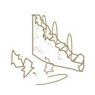 Reinigung, Gebäudereinigung in Frankfurt, kleiner privater Putzservice, Putzfrau, Fachkraft für Reinigung gesucht, Frankfurt am Main, Büro putzen, Treppenhaus kehren, Hilfe im Haushalt, Handwerker, Service in Frankfurt, gut und günstig Rhein-Main-Gebiet