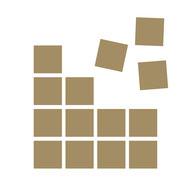 Boden erneuern, Fliesen verlegen, Badezimmer sanieren, Zimmer renovieren in Frankfurt günstigen Handwerker finden, CRO-BAU gute Firma für Umbau, günstig am Main, Fliesen, Mosaik, Marmor, Verlegung vom Profi, professionell, qualitativ
