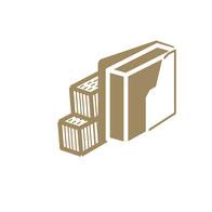 Fassaden-Dämmung, Fassade dämmen, Isolierung, Verbesserung des Hauses durch Umbau, Klimaschutz, Sanierung, umweltgerecht, Umweltschutz in Frankfurt, moderne Haussanierung CRO-BAU Frankfurt, günstigere Handwerker finden
