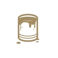 Lasur, Lack, Lasieren und Lackieren in Frankfurt, günstiger Handwerker aus Frankfurt, Möbel, Regal neu lackieren, Möbelpflege, professionelle Lasur vom Handwerker in Frankfurt am Main