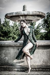 Elisa Desoire