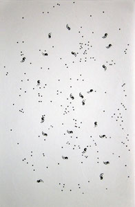 Fig. 10. Sheet 20b.