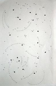 Fig. 13. Sheet 29f.