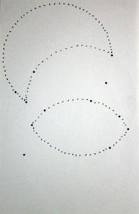 Fig. 6. Sheet 2.