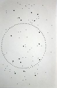 Fig. 12. Sheet 21e.