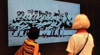 Reise des Kunstvereins Schmalkalden nach Dessau