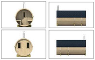 sauna-tonneau-bois-en-dordogne