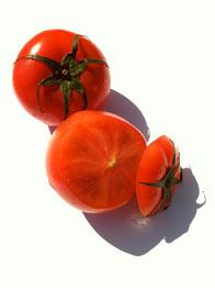 アグリドリーム スーパーフルーツトマト アグリドリーム