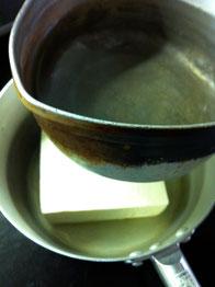 ししとう レシピ 揚げ出し豆腐