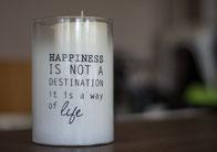 ろうそくのイメージ写真candle-2207382_1280