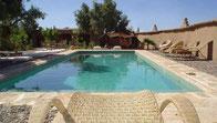 construire piscine au maroc,