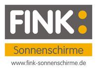 FINK Sonnenschirme 🔅 Fachhändler für may Sonnenschirme in Oberursel im Taunus ☀ Sonnenschirme kaufen im Rhein-Main-Gebiet Frankfurt