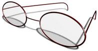Scarica e stampa il modulo di ordinazione per un nuovo paio di occhiali da vista e presentalo presso il nostro centro ottico: riceverai un trattamento esclusivo sul prezzo.