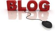Vai alla pagina dei blogs.