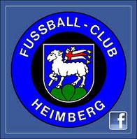 FC Heimberg