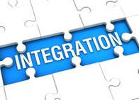 Integración de Subsistemas