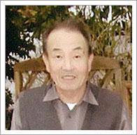 代表者名 上田 進