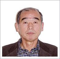 代表者 秋田 勝秀