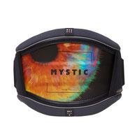 ION Shelter Jacket AMP