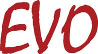 Logo Evo - kleine Nutzfahrzeuge, Fahrzeugklasse N1