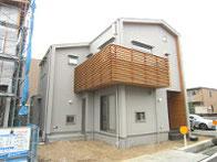ZEH住宅 NEW