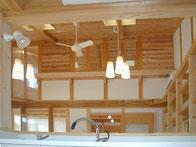 香川 高松の家