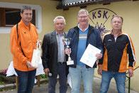 Gewinner: Markus MAIER