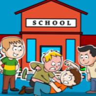 Kinder Erwachsene Kampfsport Krav Maga Wing Tsun Selbstverteidigung Bietigheim-Bissingen 02