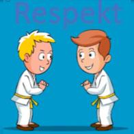 Kinder Erwachsene Kampfsport Karate Kung Fu Krav Maga Wing Tsun Selbstverteidigung Bietigheim-Bissingen 07